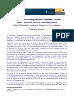 Evaluacion_formativa