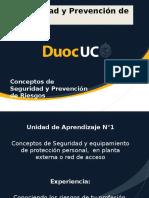 Conceptos_de_Seguridad_y_Prevencion_de_Riesgos.pptx