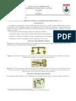 Taller1tecn.pdf