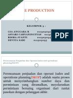Manajemen Operasional_Kelompok 3_PERENCANAAN AGREGAT_Akuntansi S1.pptx