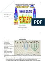 ZOOLOGIA DE VERTEBRADOS.doc