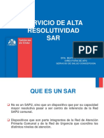 PRESENTACION SAR.pdf