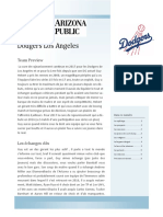 preview dodgers