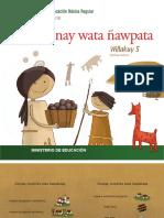 unaywatanawpata.pdf