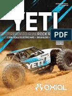 AX90026-i001_-_Yeti™_1-10th_Scale_RTR.pdf