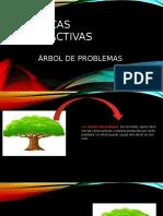 TÉCNICAS INTERACTIVAS.pptx