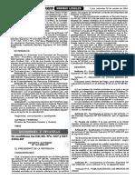 ds147_04.pdf