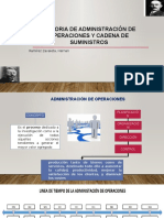EXPOSICIÓN DE C.S Y A.O.pptx
