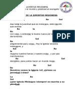 Jumi_el_salvador.docx
