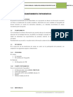 Informe Levantamiento Topografico (1)