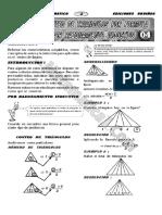 CONTEO DE TRIANGULOS POR FORMULA.pdf