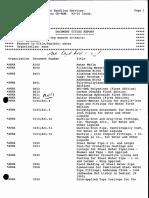 AWWAD100- 84.pdf
