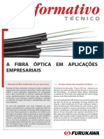 2165_fibrasempresariaisOFS