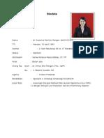 Format biodata peserta brevet.docx