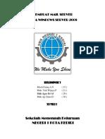 MEMBUAT MAIL SERVER PADA WINDOWS SERVER.pdf