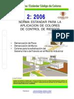 NECC 02 - 2006 DEMARCACION AREAS DE SEGURIDAD.pdf