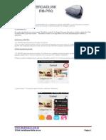Manual RM PRO v5.pdf