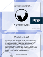 computersecurity.pdf