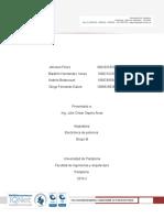 DIMMER BÁSICO CON SCR_informe.docx