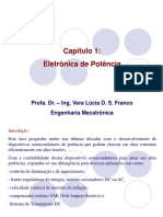 Cap. 1- Eletr. Potência.pdf