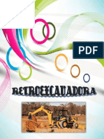 CAMINOS-II-Retroexcavadora.pdf