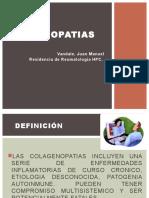 COLAGENOPATIAS1