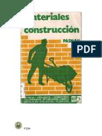 Materiales de Construcción PASMAN.pdf