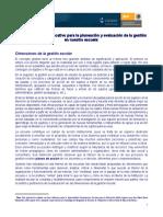 Diagnostico_gestion