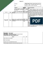 97721722-Planificacion-7.docx