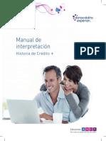 Manual de Interpretacion HDC