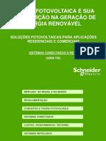 Apresentação de Paulo Frugis - Reunião-Almoço de 29 de Abril de 2013
