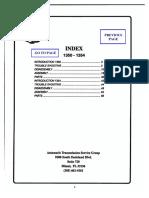 ford1350.pdf
