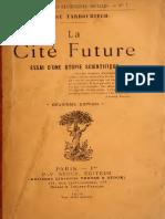 A Cidade Futura Tarbouriech