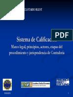 anef_taller_calificaciones-2013 (1).pdf