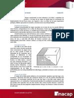 Guía 03 GE.pdf