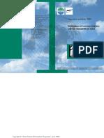 Pedoman Efisiensi Energi untuk Industri di Asia - UNEP - KLH BPPT.pdf