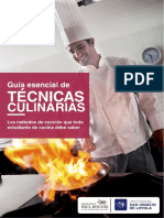 guia-esencial-tecnicas-culinarias-paul-bocuse.pdf