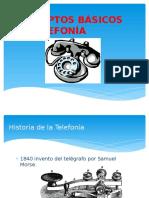 CONCEPTOS+BÁSICOS+DE+TELEFONÍA