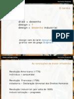 aula_precursores