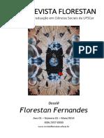 3-5-PB.pdf