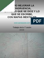 Mapas Mentales S1 jun08