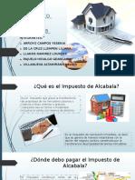 268865135-Impuesto-Alcabala.pptx