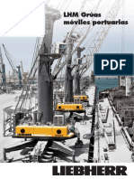 liebherr-lhm-mobile-harbour-crane-image-brochure-spanish.pdf