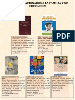 Catálogo Aces - Mf 2011