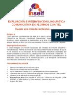 Guía Del Curso.