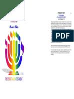 01 - Khabouris Matthew.pdf