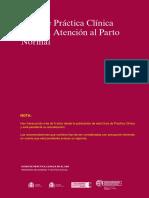 Guia Práctica de Atención de Parto.pdf