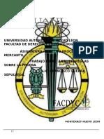 ANALISIS FINAL D PROCESAL CIVIL Y MERCANTIL 6to sem.docx