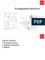 【Manual de Diagrama Electrico】 7