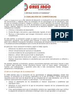 Sobre la Evaluación de competencias.docx